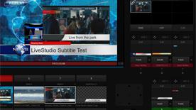 ACME GO - Live Production Studio On The Go   ACME Video