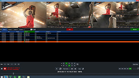 vmix video mixing software free download
